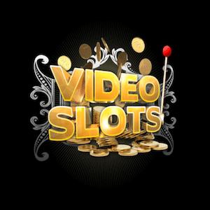 Videoslots-ロゴ