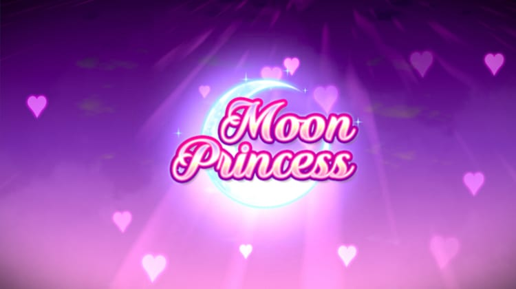 moon-princess-画像