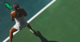 ブックメーカー- テニス-ロゴ