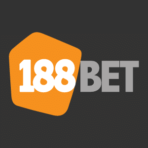 188bet-ロゴ