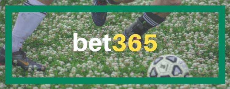 bet365-イメージ-海外ブックメーカー