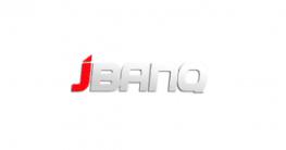 jbanq-ロゴ