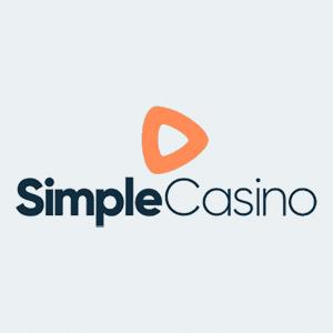 simplecasino-logo