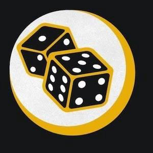 CSGO Empire - ロゴ