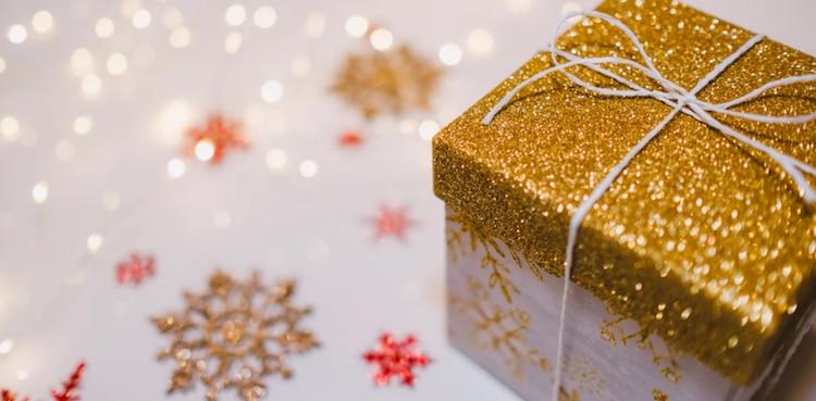オンラインカジノ-クリスマス限定ボーナス-キャンペーン-最新情報