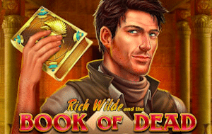 book-of-dead-logo