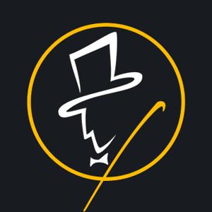 fortunejack-logo