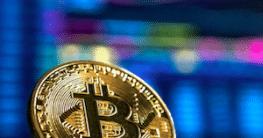仮想通貨カジノ-ロゴ