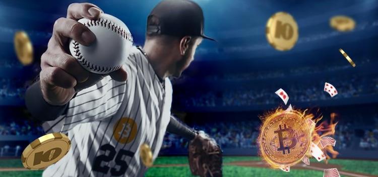 10bet japan sport - ビットコイン入金出金