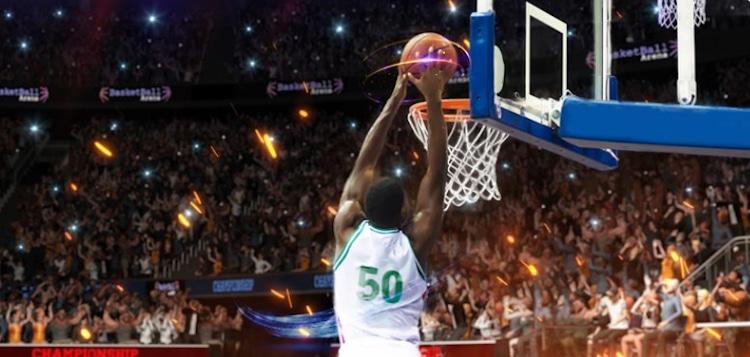 10bet japan sport - NBAスペシャルボーナス