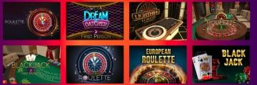 casino-gods-カジノゲーム