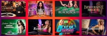 casino-gods-ライブカジノ