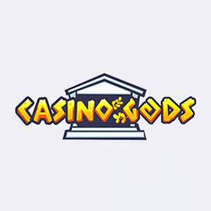 casino-gods-ロゴ
