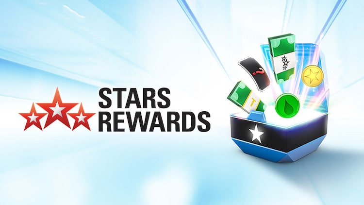 Pokerstars-VIP無料ポイント