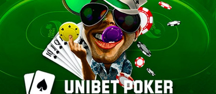 Unibet-ポーカー02