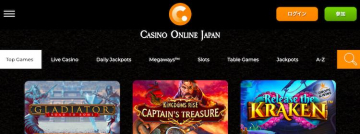 casino-com-サイトトップ