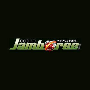 casino-jamboree-logo