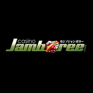 casino-jamboree