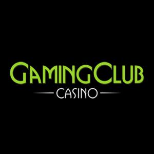 gaming-club-ロゴ