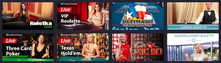 joo-casino-ライブカジノ