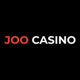 joocasino-logo