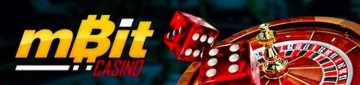 mbit-casino-会社概要