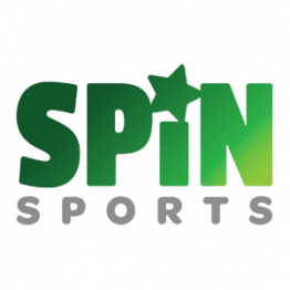 spin-sports-ロゴ
