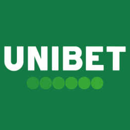 unibet-poker-ロゴ