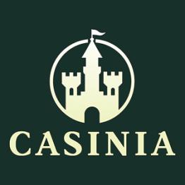 カジニア-ロゴ