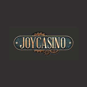 ジョイカジノ-ロゴ
