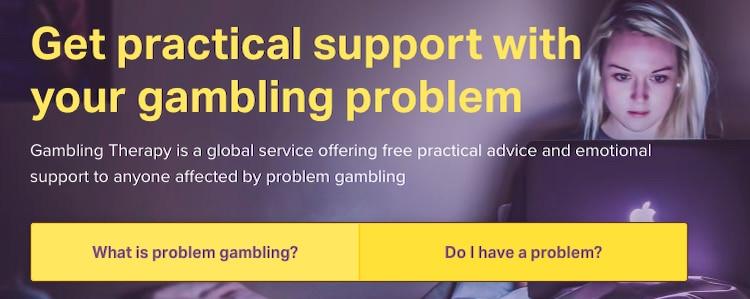 ニンジャカジノ-ギャンブル依存症