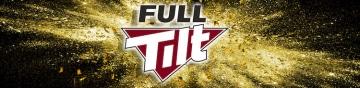 Fulltilt-ロゴ