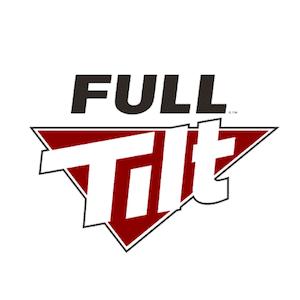 full-tilt-ロゴ