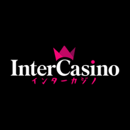 intercasino-ロゴ