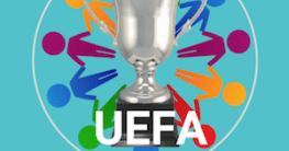 uefa-euro-2020-ロゴ
