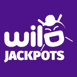 wild-jackpots-logo