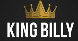 キングビリー-ロゴ