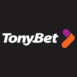 トニーベット-ロゴ