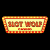 Slotwolf Casino