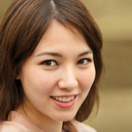 佐々木 明子