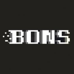 bons-casino-ロゴ