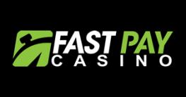fastpay-casino-ロゴ