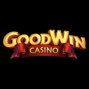 goodwin-casino-ロゴ