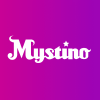 Mystino casino
