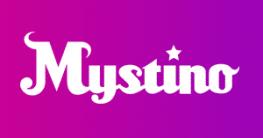 mystino-ロゴ