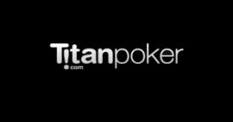 titan-poker-ロゴ