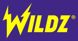 wildzcasino-ロゴ