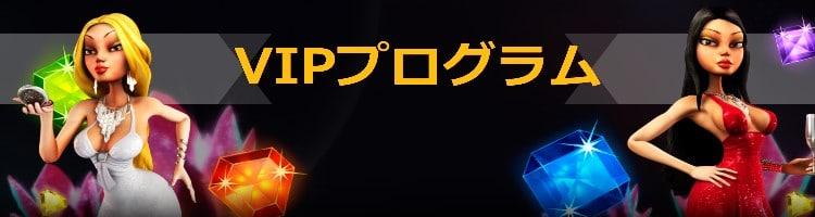 プレイアモ-VIPシステム
