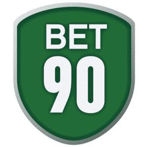 bet90-ロゴ