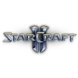 スタークラフト-ロゴ